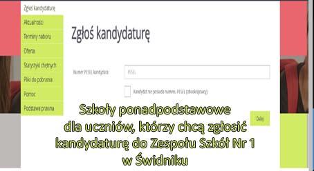 https://lubelszczyzna.edu.com.pl/kandydat/app/apply/index.html
