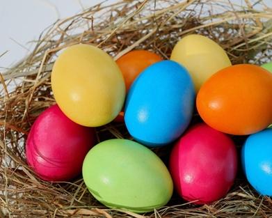 Koronawirus w Polsce: Czy Wielkanoc jest zagrożona? Jak świętować ...